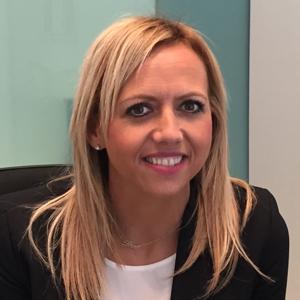 Soraya Montejo Fraile