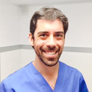 Manuel Gutiérrez Rubio