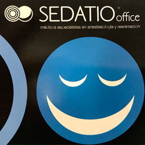 Sedatio office